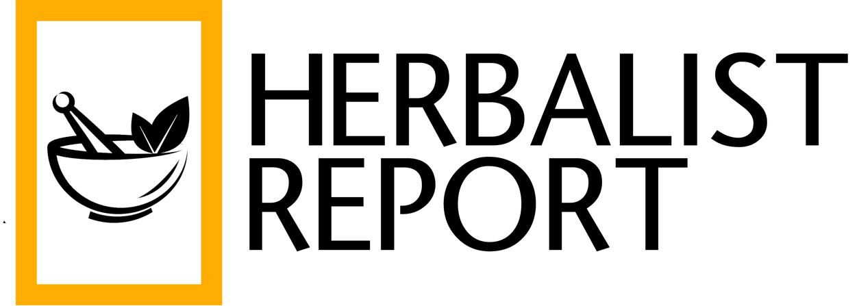 Herbalist Report